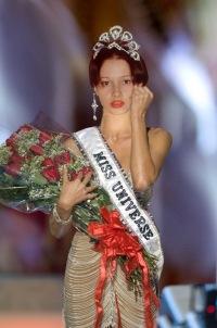 Эвелина Блендас, Лениногорск, id100549767
