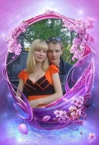 Николай Симонов, 13 июля , Куса, id102247606