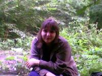 Mariya Shram, 9 января 1994, Казань, id106157561