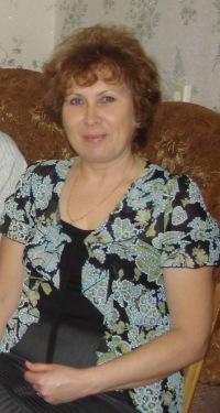 Гульсина Алюшева, 11 августа 1982, Кумертау, id112324207