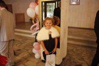 Валерия Фёдорова, 1 февраля 1986, Москва, id11258997