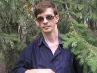 Сергей Рязанов, 25 марта , Омск, id112780491