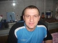 Евгений Конев, 3 февраля , Саранск, id113689691