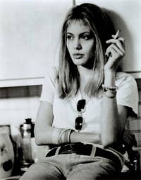 Fiona Apple, 13 сентября 1977, Новосибирск, id36946355