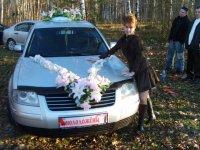 Екатерина Зайцева, 4 марта 1992, Муром, id38882040