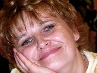 Наталья Маркова, 9 октября , Салават, id44524772
