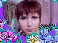 Ирина Суворова, 9 ноября 1990, Торопец, id47096198