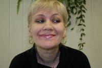 Луиза Рева, 24 февраля 1964, Краматорск, id50409024