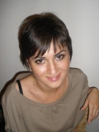 Khrystyna Dushynska, 12 сентября , Днепропетровск, id8917563