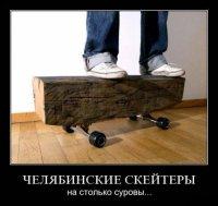 Настя Lololox2, 7 января , Ленск, id90649521